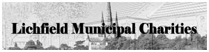 Lichfield Municipal Charities